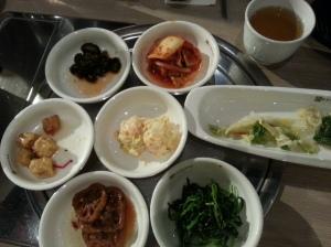 Haesong1